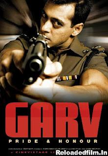 Garv: Pride and Honour (2004) Full Movie Download