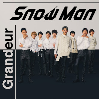 [Lirik+Terjemahan] Snow Man - Big Bang Sweet