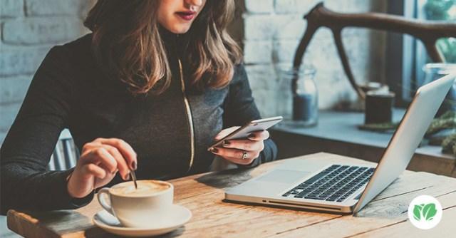 Blogging Software: Get the Basics