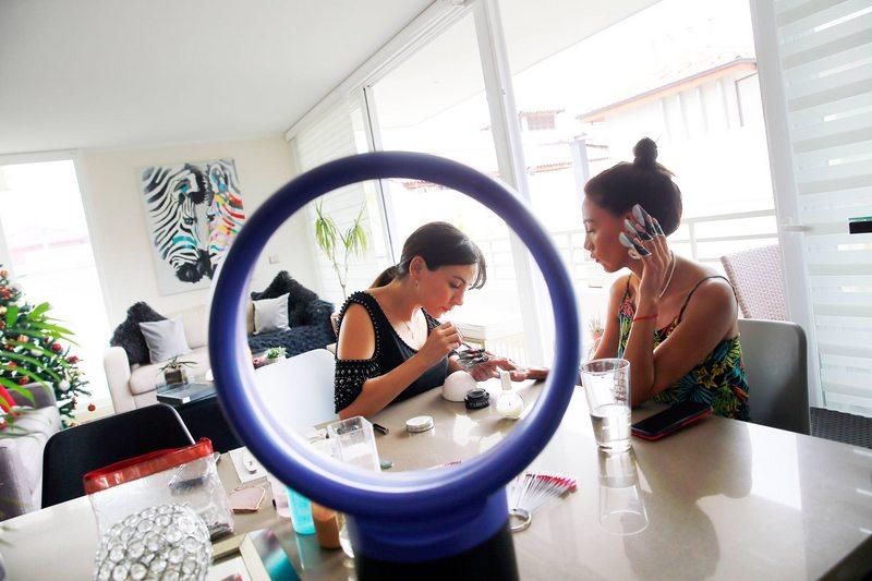 Ideas para convertir un rincón de la casa en un negocio
