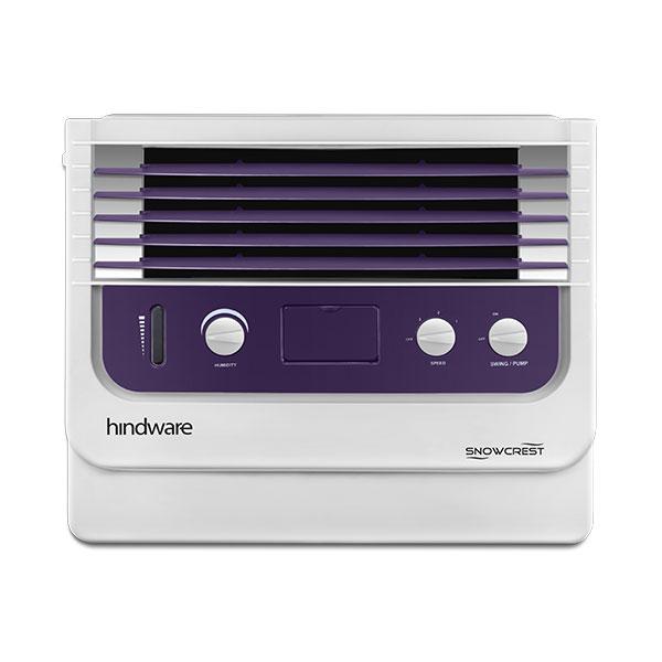 Hindware-Snowcrest-40-Liters-Window-Air-Cooler