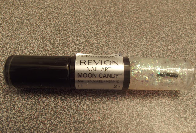 Moon Candy Revlon