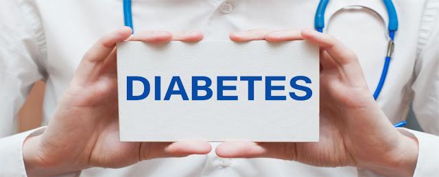 Apakah Penyakit Diabetes Mellitus Bisa Disembuhkan Total ?
