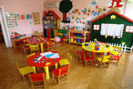 Ανακοίνωση  εγγραφής στους Δημοτικούς Παιδικούς Σταθμούς του Δήμου Πολυγύρου με τροφεία