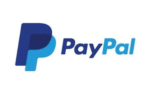 Pengalaman Tarik Saldo Paypal ke Rekening Bank Pribadi