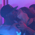 Check: Usain Bolt kisses another mystery girl in Rio nightclub during birthday celebrations after spending £1,000 on booze (photos)