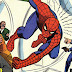Homem-Aranha ao Redor do Mundo - ESPECIAL