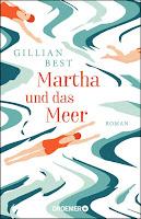 https://www.droemer-knaur.de/buch/9621973/martha-und-das-meer