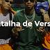 Batalha de versos vai revelar 5 novos talentos do rap nacional na cena independente