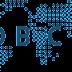 Globcoin - Koin Digital yang Menghasilkan Aspek Terbaik Dari Mata Uang Cryptocurrency