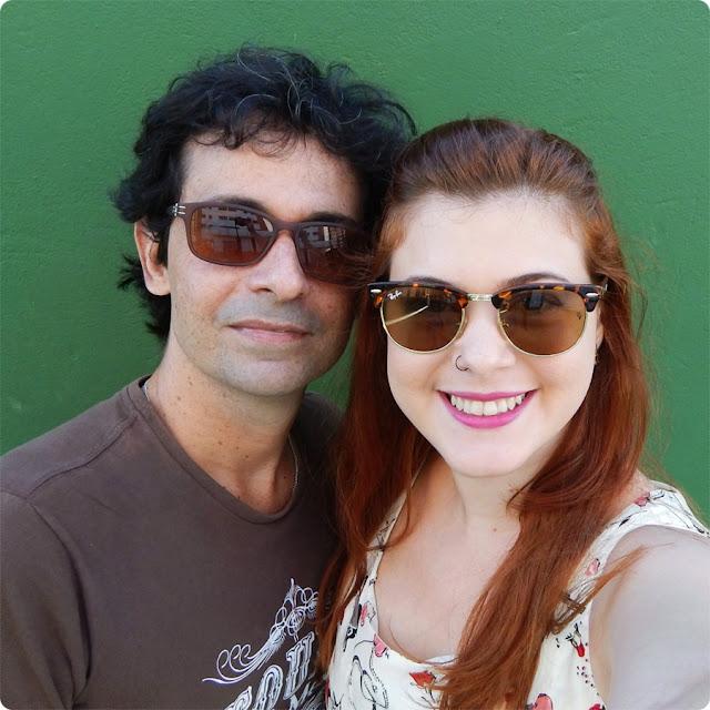 blog de casal vintage