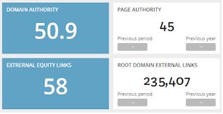 Website uy tín và chất lượng là như thế nào