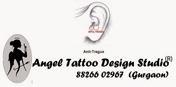 Anti-Tragus Piercing, Anti-Tragus Piercing in Gurgaon