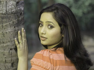 Latest Bhojpuri Actress HD Photos Pics Images Download43