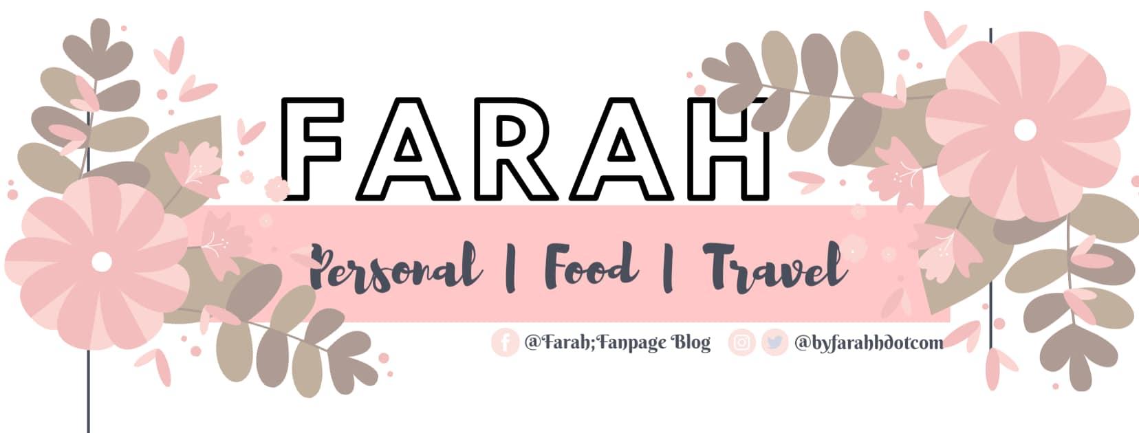 byfarahh.com