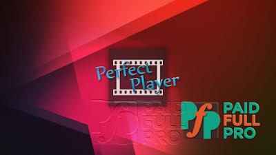 perfect player premium,perfect player iptv apk,perfect player iptv kodi,perfect player mac,perfect player iptv playlist,perfect player windows setup,perfect player ios,perfect player iptv mac