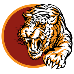 download logo maung bandung