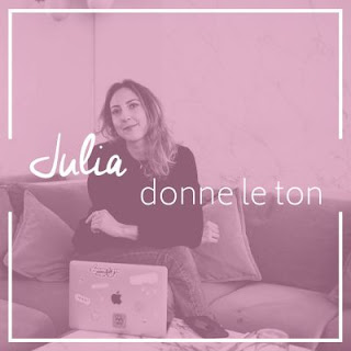 https://podcast.ausha.co/julia-donne-le-ton
