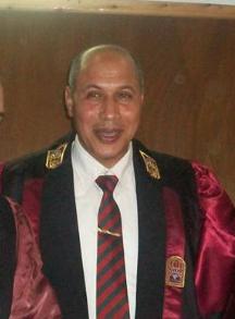 الدكتور سعيد زقزوق يكتب نصائح هامة حول التعليم والتعلم عن بعد