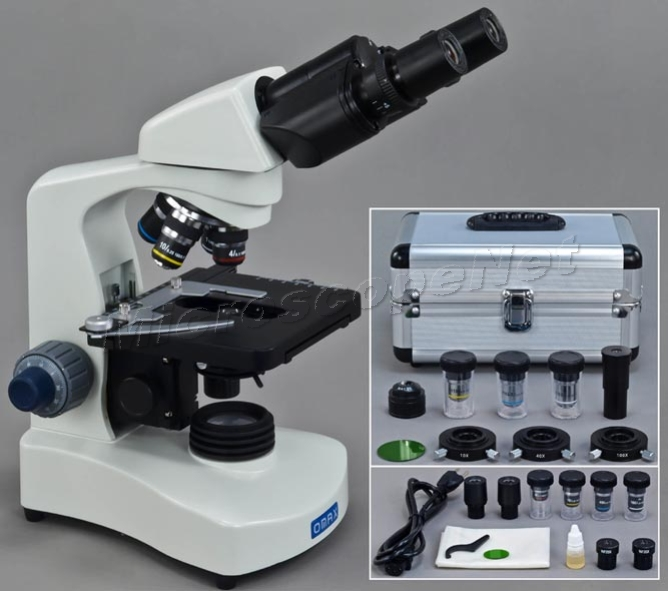 Microscopy, Phase-Contrast; Phase-Contrast Microscopy