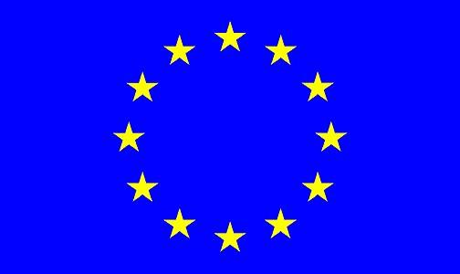 توقعات بدفعه ايجابيه لليورو تزامنا مع المؤشرات الاوربيه التى متوقع صدورها الخميس