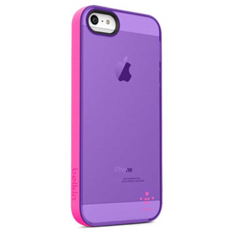 Cases Phone Incipio