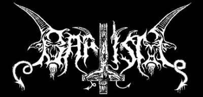 Baptism_logo