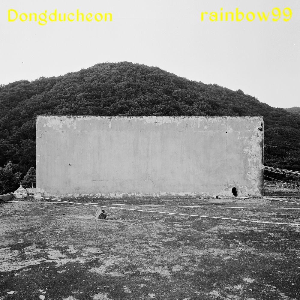 Rainbow99 – Dongducheon