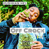 New Video: Kushman Mel - Off Crack