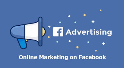 Online Marketing on Facebook – Marketing Facebook Strategy - Two Major Ways to Market on Facebook