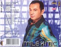 Mile Kitic -Diskografija - Page 2 Mile_Kitic_2002_CD_zadnja