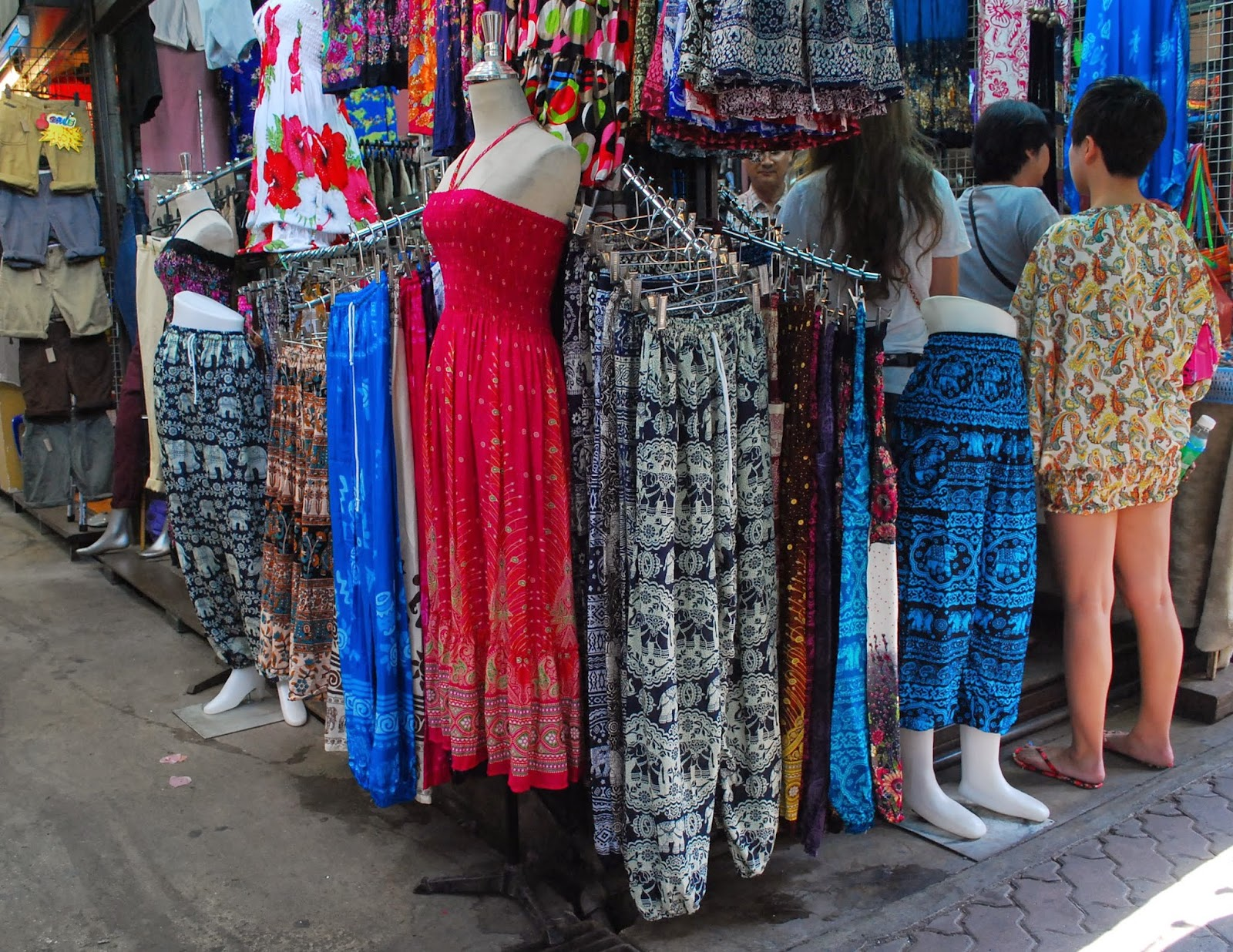 chatuchak-pants