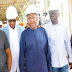 Dangote Refinery is A Pride To Nigeria - NGF
