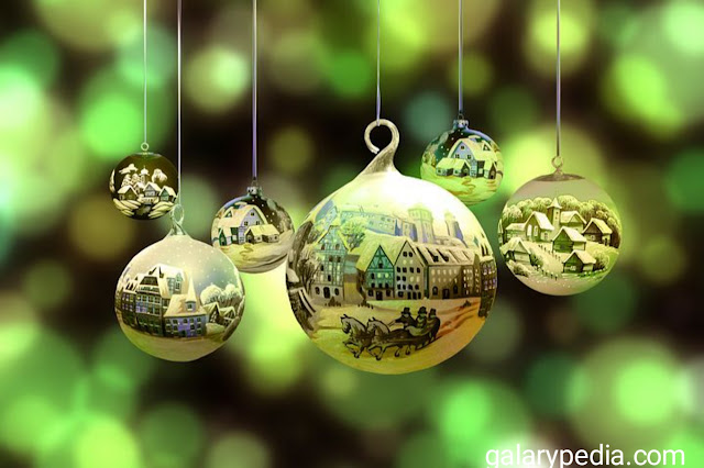 Beautiful Merry Christmas images 2019