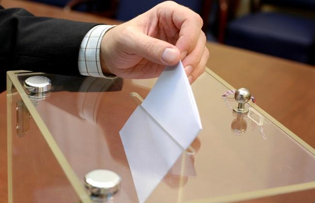 النتائج النهائية لانتخاب ممثلي الموظفين في اللجان الإدارية المتساوية الأعضاء – اقتراع 16 يونيو 2021