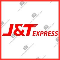 Loker Jakarta Barat Agustus 2020 - Lowongan Kerja J&T Express Jakarta Barat Terbaru 2020