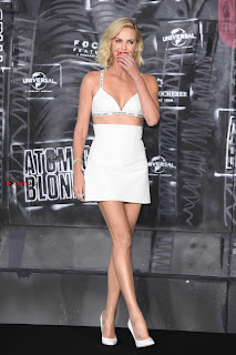 Charlize-Theron-at-the-Premiere-of-Atomic-Blonde-in-Berl_009+%7E+SexyCelebs.in+Bikini+Exclusive+Galleries.jpg