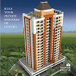 MORE THAN A DECADE IN BUILDING THE BEST FLATS IN CALICUT !