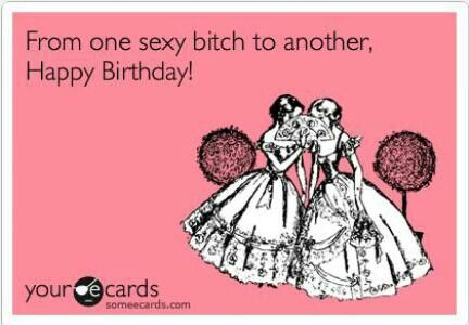 Birthday Ecards Birthday