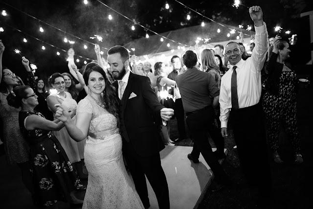 wedding, outdoor wedding, backyard wedding, cozy wedding, small wedding, hobbit wedding, travel wedding, vintage wedding, intimate wedding, travel, vintage, antique, love, beauty, sudbury, mccrea heights, wedding photography