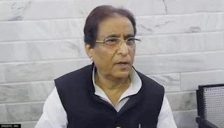 azam-khan-staible