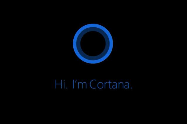 مايكروسوفت تقرر إزالة كورتانا من أندرويد وآي أو إس قريبًا