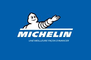 action Michelin dividende exercice 2020