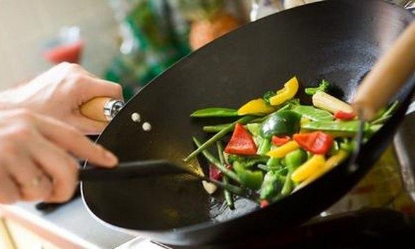 Hãy dừng ăn 3 loại rau này, bởi nó là 'bậc thầy gây ung thư'