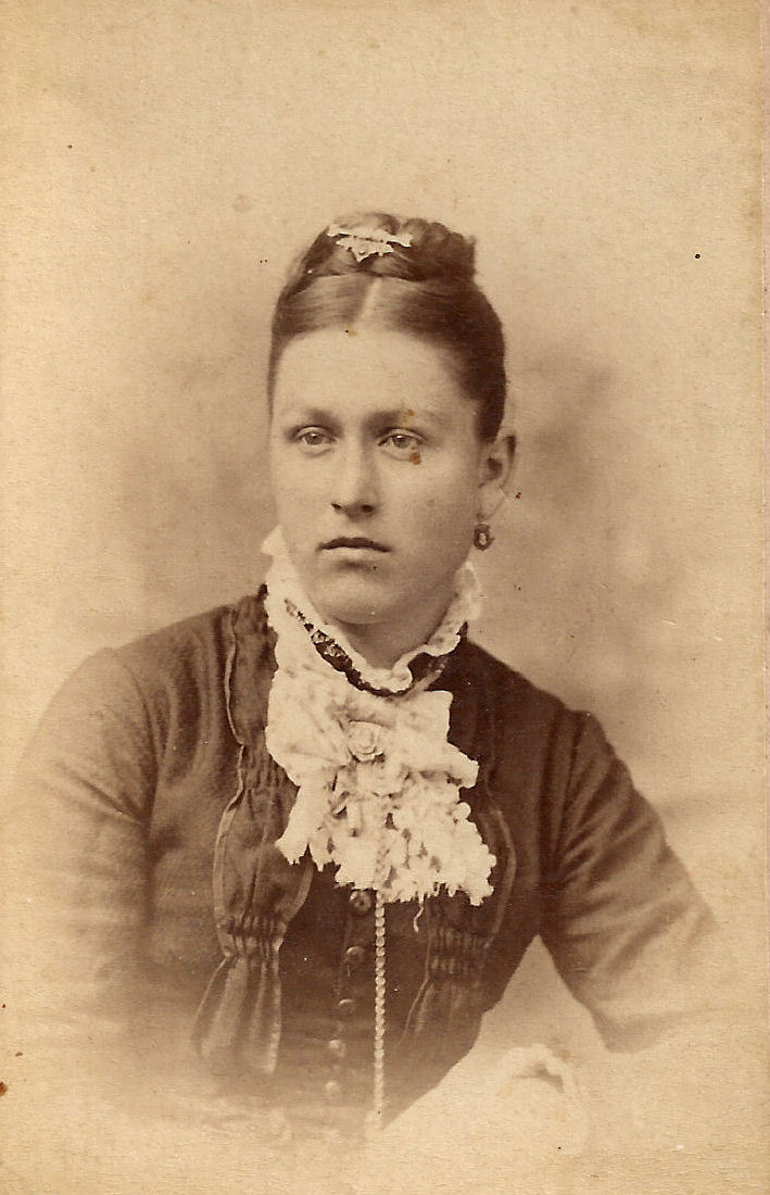 Antique Images: Antique Photographs Stock Victorian ...Victorian Woman Portrait
