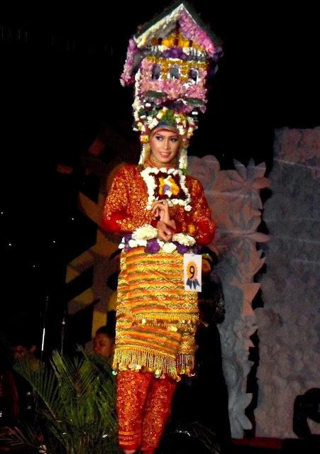 festival Banda Aceh