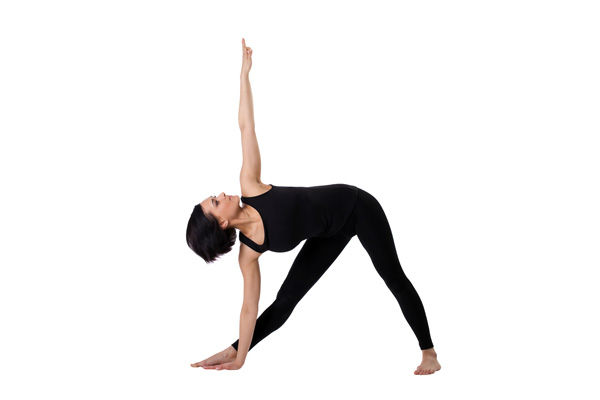 Yoga-Poses-For-Back-Pain