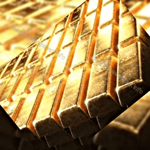 gold price,gold,dora and the lost city of gold,gold cup,price of gold,nbc sports gold1,gold cup 2019,ucsb gold,teaching strategies gold,xbox live gold,gold spot price,gold rush,gold prices,rose gold,rose gold,games with gold    ,concacaf gold,honey gold,gold price per ounce,gold and silver pric,white gold,