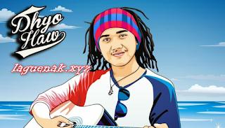 Kumpulan Lagu Dhyo Haw Mp3 Terbaru Free Download Full Album Paling Bagus