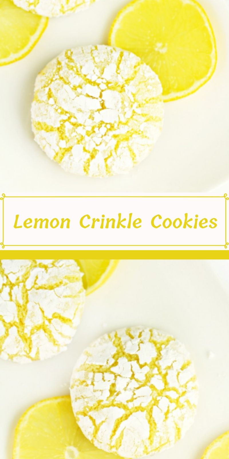 https://www.frugalmomeh.com/2016/05/lemon-crinkle-cookies.html